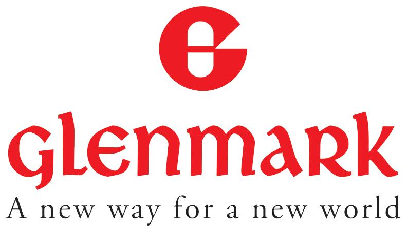 Glenmarkpharma.sk